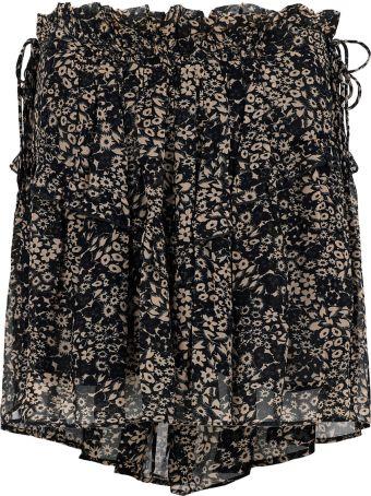 Isabel Marant Étoile Isabel Marant Etoile Itelo Skirt