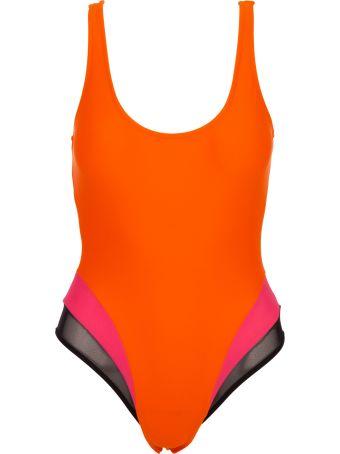 HERON PRESTON Swimsuit