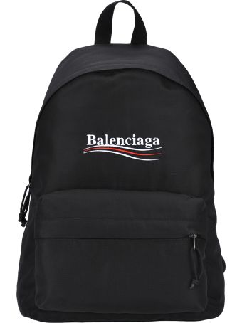 Balenciaga Back Pack