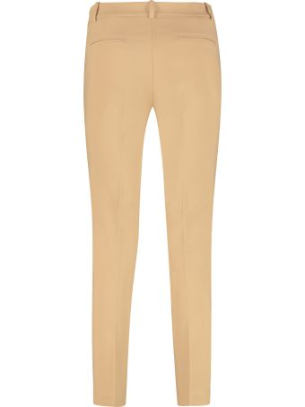 Pinko Bello 88 Jersey Trousers