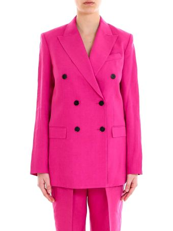 Theory Tailor Jacket Blazer
