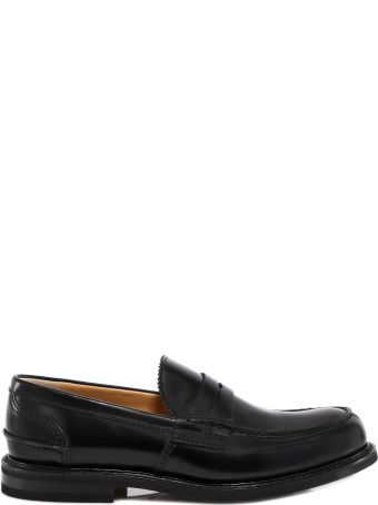 Church's Pembey Loafer