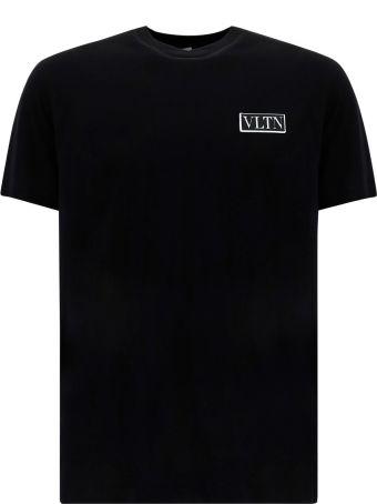 Valentino Prada T-shirt