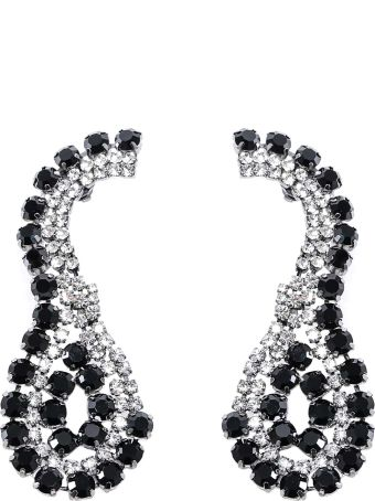 Silvia Gnecchi Earrings