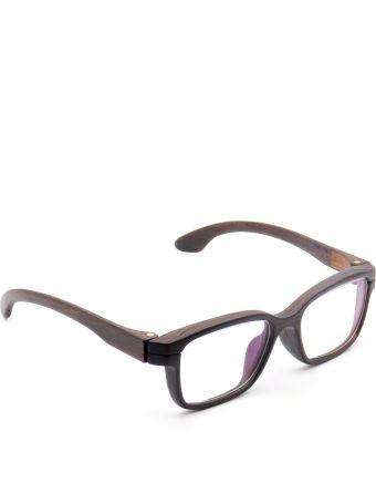 Herrlicht HL31/E#ASIAN FIT Eyewear