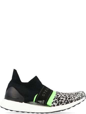 Adidas by Stella McCartney 'ultra Boost' Shoes