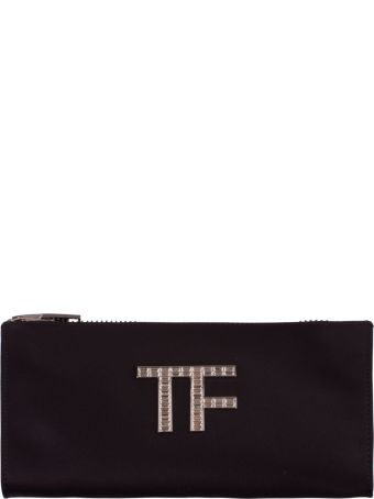 Tom Ford Clutch