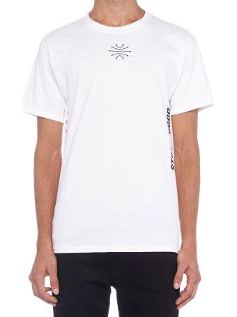 Still Good 'global' T-shirt