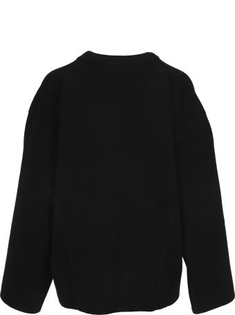 See by Chloé See By Chloe' A-line Jumper