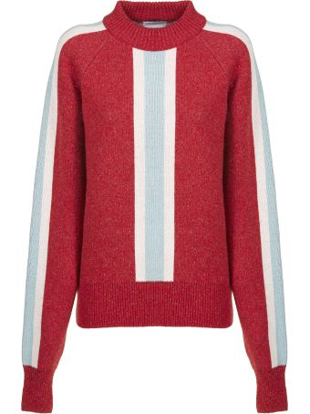 Valentine Witmeur Lab Valentine Witmeur Leaderish Sweater