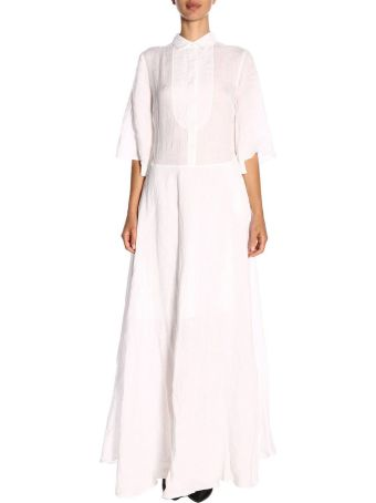 European Culture Dress Dress Women European Culture