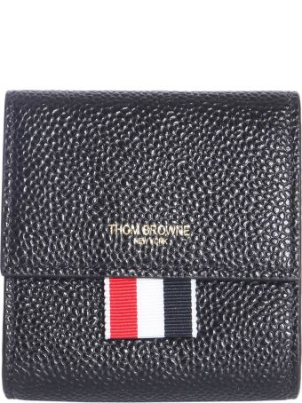 Thom Browne Leather Case