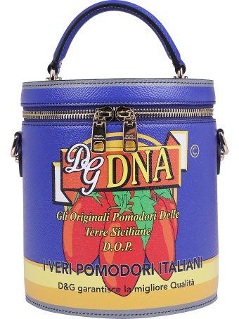 Dolce E Gabbana Handbag