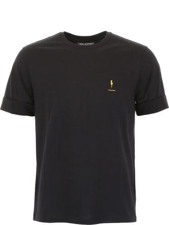 Neil Barrett 20 Years Anniversary T-shirt