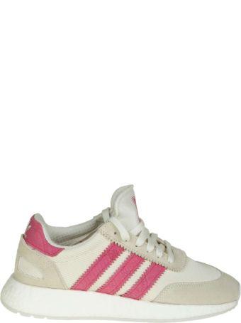 Adidas Originals Sneakers I-5923