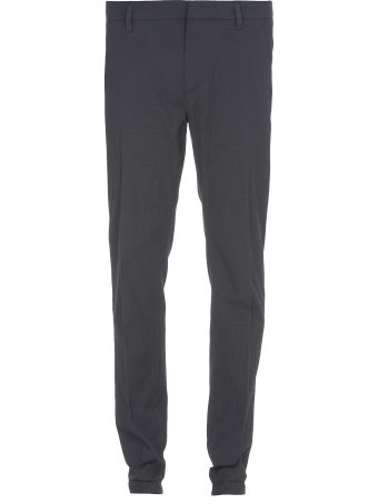 Dondup Gaubert Trouser