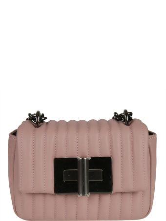 Tom Ford Mini Natalia Shoulder Bag