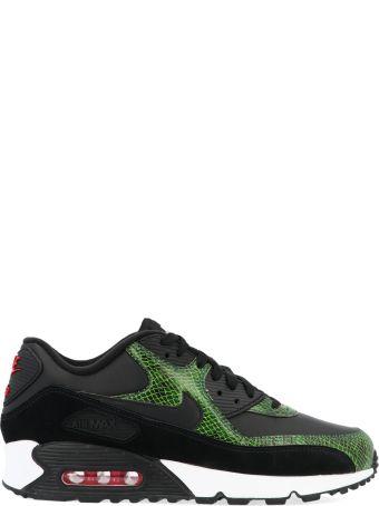 Nike 'air Max 90 Qs' Shoes