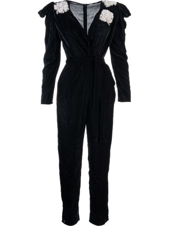 Dodo Bar Or Jumpsuit