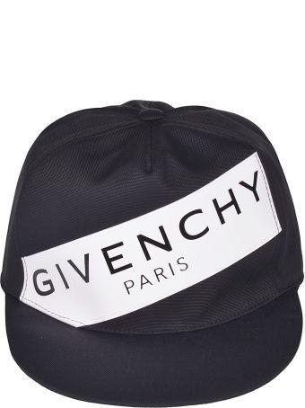 1725bfe5bd3 Shop Givenchy at italist