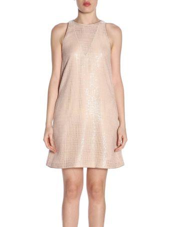Emporio Armani Dress Dress Women Emporio Armani