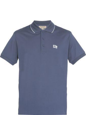 Burberry Jenley Polo Shirt