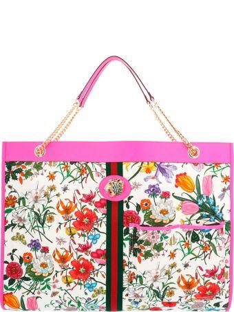 Gucci 'tiger' Bag