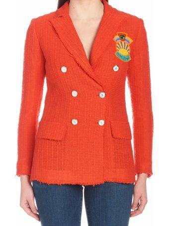 Giada Benincasa Jacket