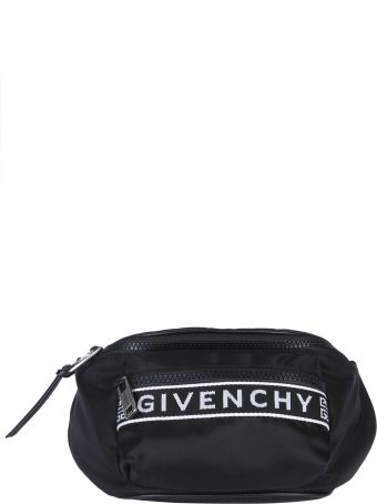 Givenchy Givenchy 4g Pouch Bag