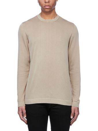 266662501691bf Shop italist | Best price for designer luxury brands for Men