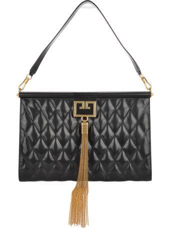 Givenchy Gem Larg Bag