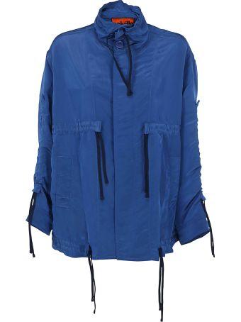 Colville Coat