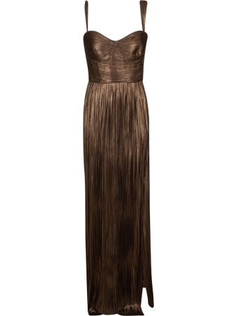 Maria Lucia Hohan Kesia Dress