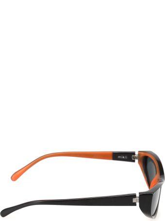 Philippe Starck P0509 Sunglasses