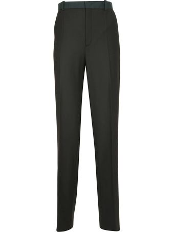 Joseph New Tropez Trousers