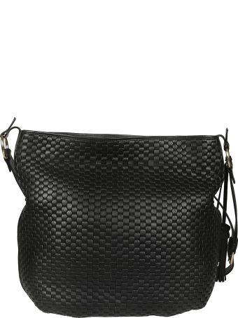 Bruno Parise Italia Florence Shoulder Bag
