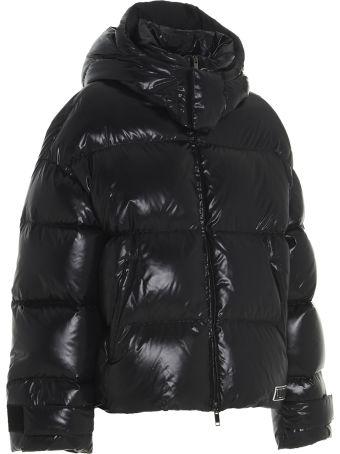 Valentino 'duvet' Jacket