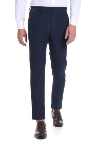 Pence Classic Trousers