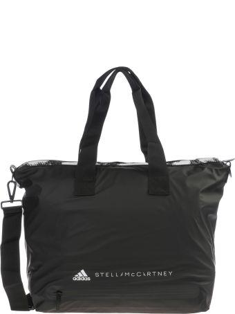Adidas by Stella McCartney  Fitness Gym Sports Cross Body Studio M