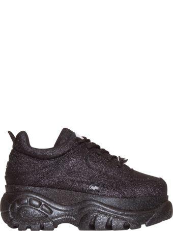 Buffalo Sneaker Classic Low