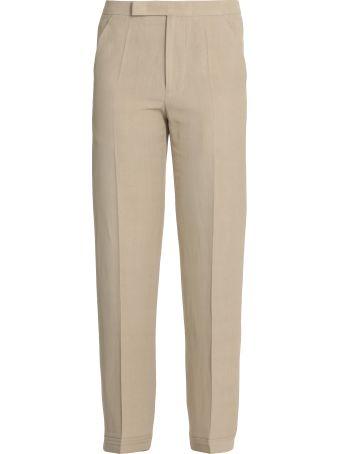 Golden Goose Summer Pant