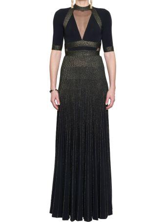 Elie Saab 'knit' Dress