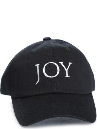 MISBHV Hat