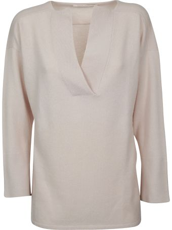 Saverio Palatella Classic Top