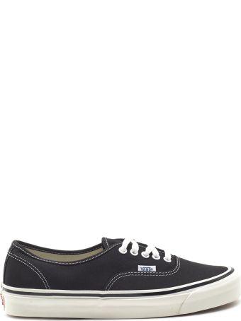 Vans 'authentic 44 Dx' Shoes