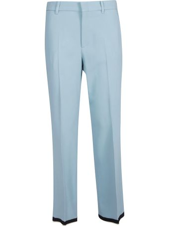Gucci Bootcut Trousers