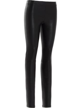 Theory 'abdelle L2' Pants