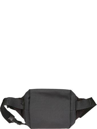 COTEetCIEL Cote & Ciel Classic Belt Bag