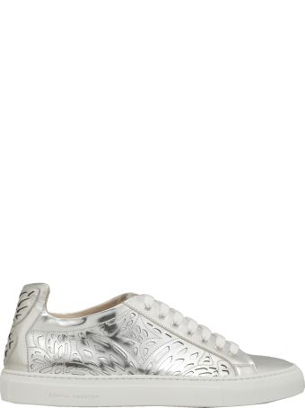Sophia Webster Liara Low Top Sneaker