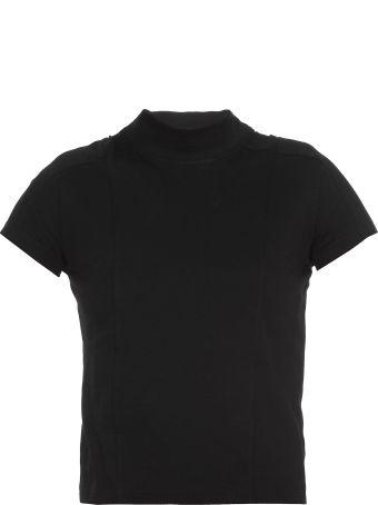 Andrea Ya'aqov Cotton T-shirt